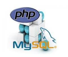 PHP MySQL Training Courses and Classes Institute in Thane Mumbai