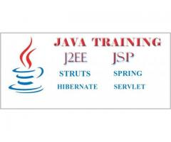 Java Training Courses and Classes Institute in Thane Mumbai