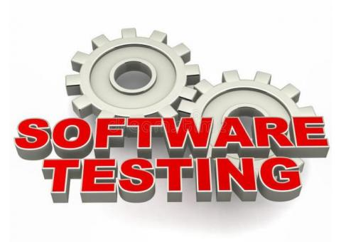 Software Testing Training Courses and Classes in Thane Mumbai
