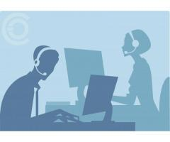 Online BPO Voice & Non-Voice Projects Without Investment