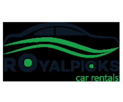Best self drive car rentals in Coimbatore self drive car rent in Coimbatore
