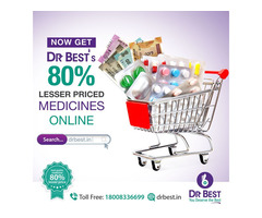 Best Pharmaceutical Company in Chandigarh