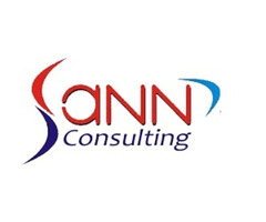 Best Human Resource Consultancy||SannConsulting