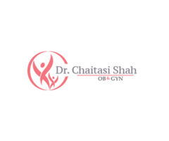 Best gynaecologist in Ahmedabad - Dr.Chaitasi Shah