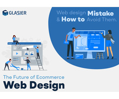 Future of the eCommerce industry,