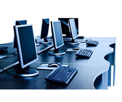 Learn Advance Level Computer Course From RNW Multimedia