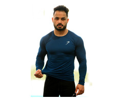 Buy 0nline GYm Wear For men at cheap price from fuaak